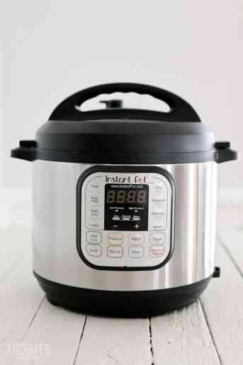 Unleashing the Potential of the Electric Pressure Cooker