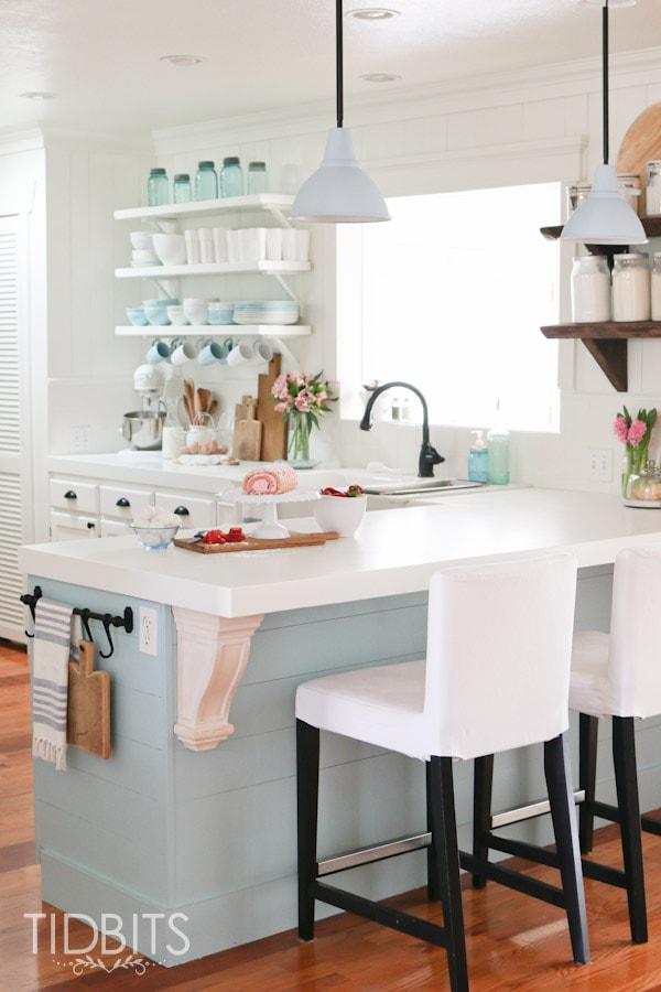Choosing and Installing Laminate Flooring