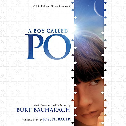 A Boy Called PO a clean inspiring movie on Netflix