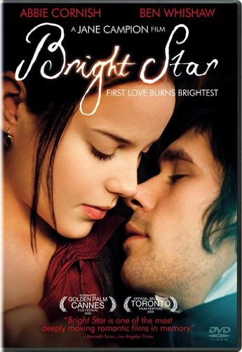 Bright Star, a clean inspiring movie on Netflix