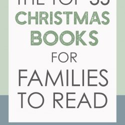 The Best Christmas Books for Families