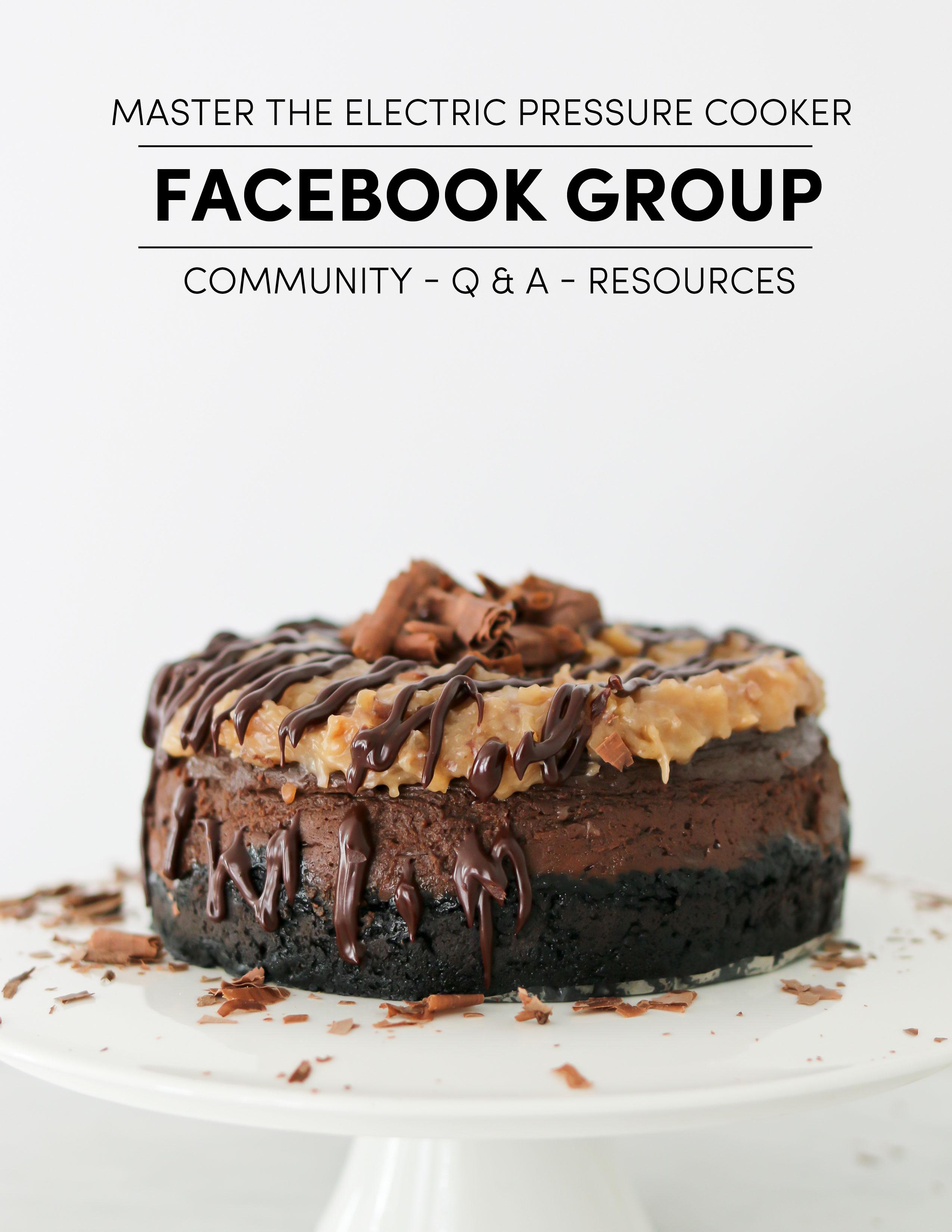 8434983-0-Facebook
