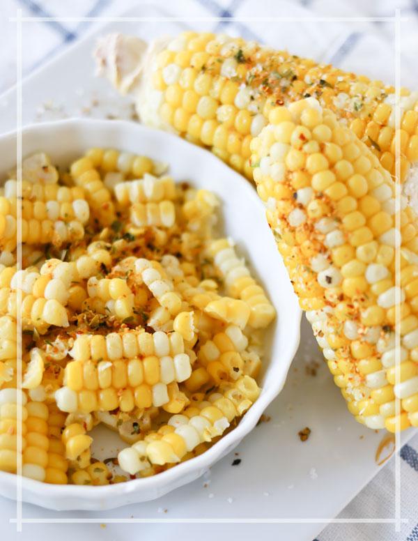 8812543-0-corn