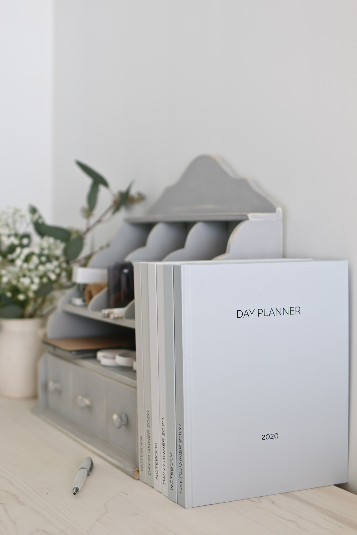 3 Tips for Organizing your Days