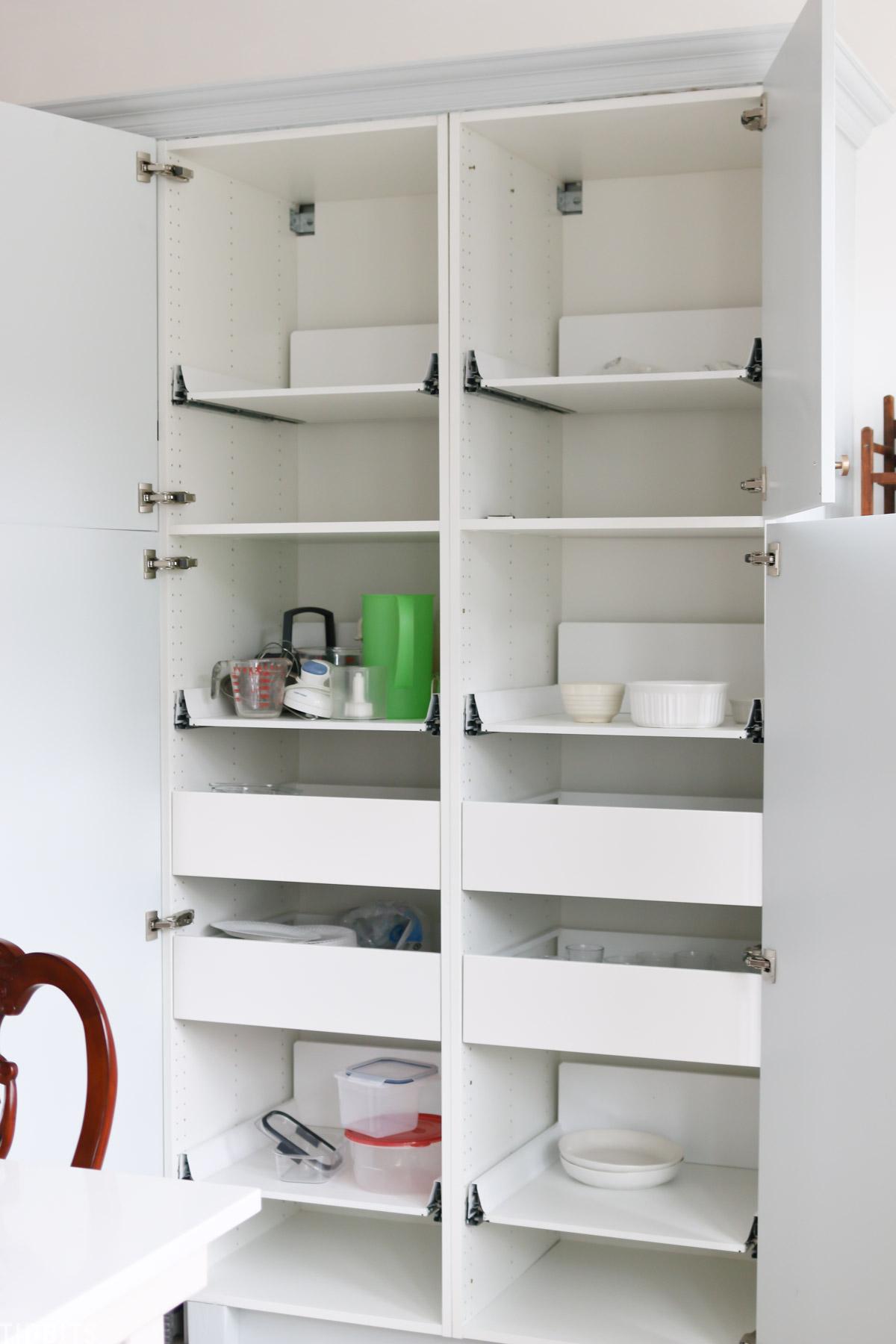Kitchen Design Regrets