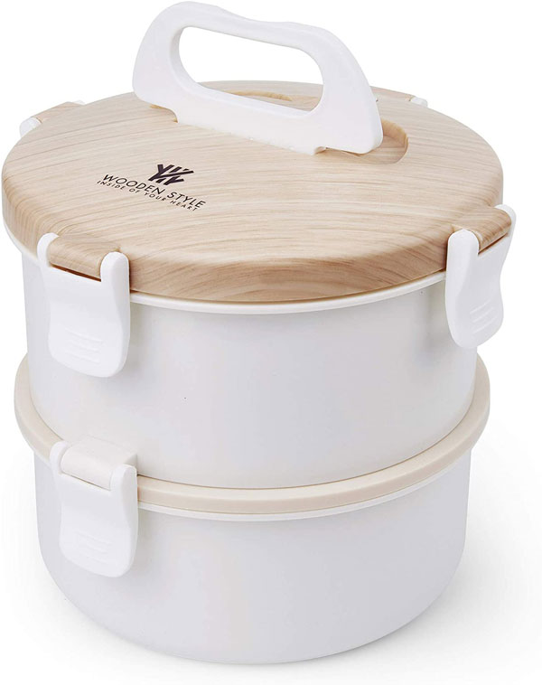 picnic food containers