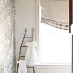 How to Shop for Window Shades | Easy Step-By-Step Process